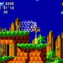Sonic CD aggiornato con supporto widescreen