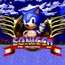 Sega taglia i prezzi dei vari titoli su Sonic per piattaforme mobile