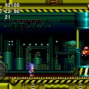 La promozione di Sonic è anche su Google Play