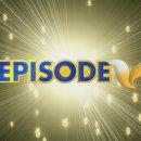 L'ESRB ha classificato Sonic the Hedgehog 4: Episode 2