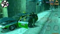 Grand Theft Auto III - Un filmato per le modifiche