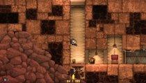 Cobalt - Un video della serie Radio Cobalt mostra il gioco in azione