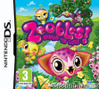 Zoobles! Spring to Life per Nintendo DS