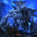 La Guida di The Elder Scrolls V: Skyrim – Le risposte alle vostre domande