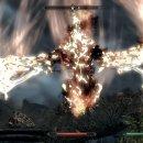 La serie Elder Scrolls in offerta su Steam