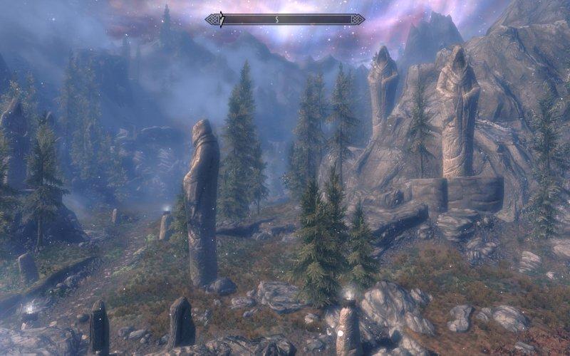 [Aggiornata] Skyrim: la patch 1.4 per Xbox 360 online