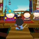 South Park, WWE '13 e Doom 3 BFG Edition a Lucca Comics & Games, dal 1 al 4 novembre