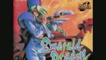 Emerald Dragon - Trailer