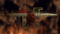 King Arthur II - Trailer del capitolo bonus Dead Legions