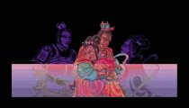 Romance of the Three Kingdoms III: Dragon of Destiny - Trailer