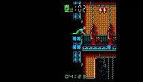 Alien 3 - Gameplay