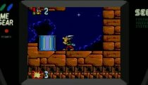 Asterix and the Great Rescue - Gameplay