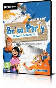 Brico Party per PC Windows