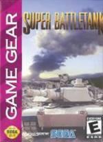 Super Battletank per Sega Game Gear