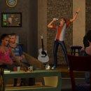 Nuove immagini di The Sim 3: Showtime