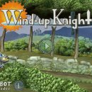 Wind-up Knight è gratuito su App Store