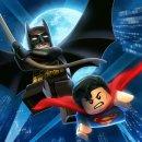 NYCC - LEGO Batman diventa un film d'animazione, ecco il trailer