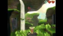 Lostwinds - Trailer della versione iOS