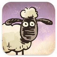 Home Sheep Home 2 per iPhone