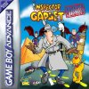 Inspector Gadget: Advance Mission per Game Boy Advance