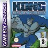 Kong: King of Atlantis per Game Boy Advance