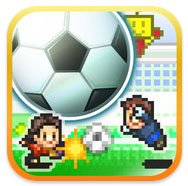Pocket League Story per iPhone