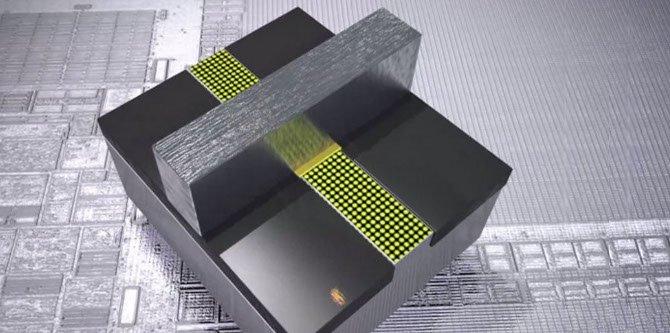 Speciale Tech 2012 - Parte 1