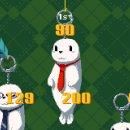 Un gioco iOS dall'autore di Cave Story: Azarashi