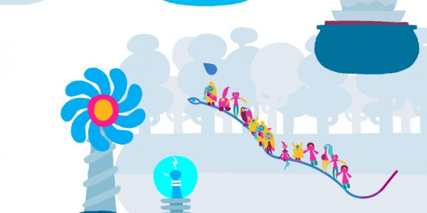 I Titoli Indie più Attesi del 2012 - Parte 2