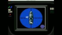 Battleship - Gameplay