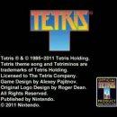 Tetris a quota 10 milioni su Android