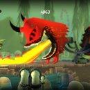 Scarygirl - Un nuovo gioco Square Enix per Live Arcade, PSN e PC