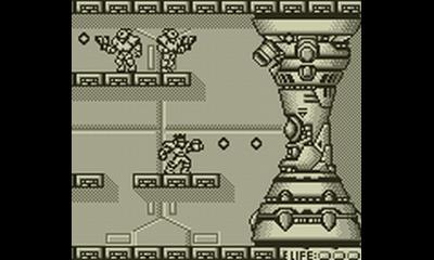 Un Mese sulla Virtual Console - Dicembre 2011
