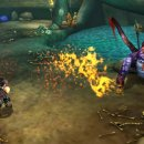 Heroes of Ruin - Trailer su customizzazione e personalizzazione