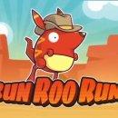 5th Cell annuncia il suo nuovo gioco iOS: Run Roo Run