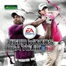 Tiger Woods PGA Tour 13 - Un duello tra maestri