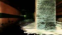 Tower 22 - La demo tecnica in video