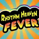 Un nuovo teaser per Rhythm Heaven Fever