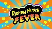 Rhythm Heaven Fever - Filmato di gioco
