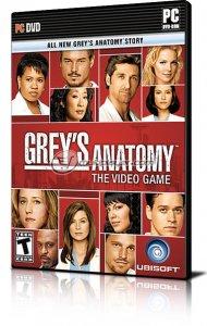 Grey's Anatomy per PC Windows