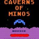 Caverns of Minos disponibile per iOS
