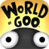World of Goo per Cellulare