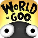 World of Goo per Cellulare