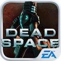 Dead Space per Cellulare