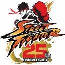 Capcom si prepara a celebrare i 25 anni di Street Fighter