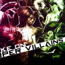Marvel Avengers Alliance: il primo teaser trailer