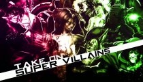 Marvel Avengers Alliance - Il teaser trailer