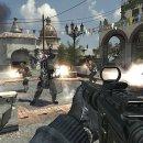Il Call of Duty del 2014 sarà Modern Warfare 4?