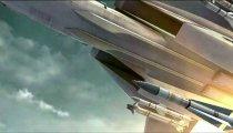 Top Gun: Hard Lock - Trailer sull'azione
