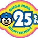 Spuntano tracce di un altro Mega Man cancellato